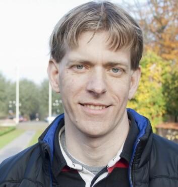 Anders Håkansson