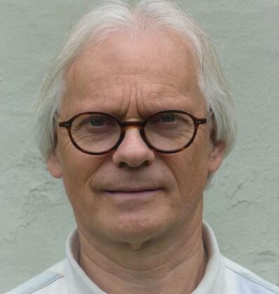 Sven-Arne Silfverdal är barnhälsovårsöverläkare.