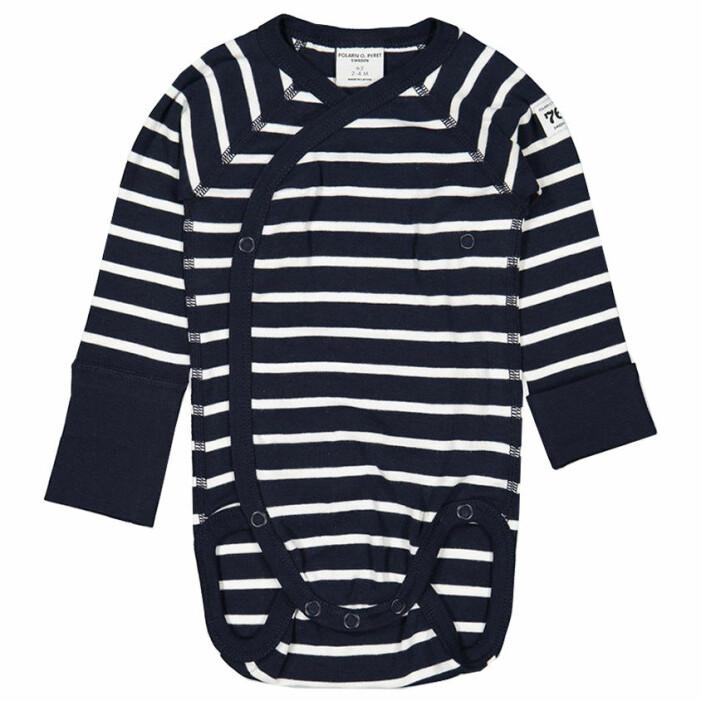 matchande kläder från polarn o pyret till mamma och barn sommaren 2021