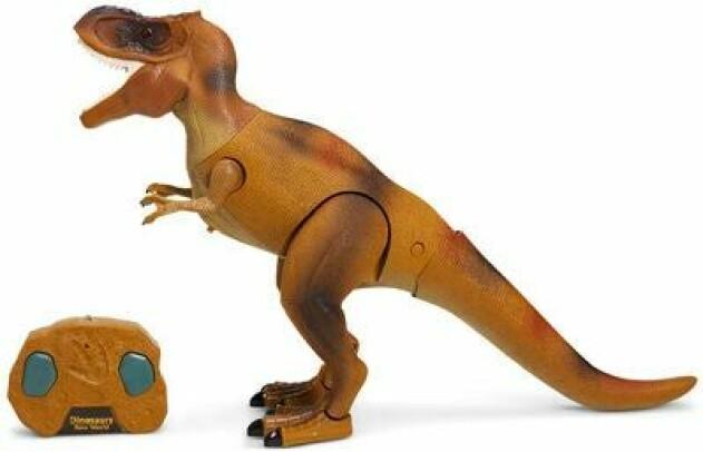 Dinosaurie från Jollyroom