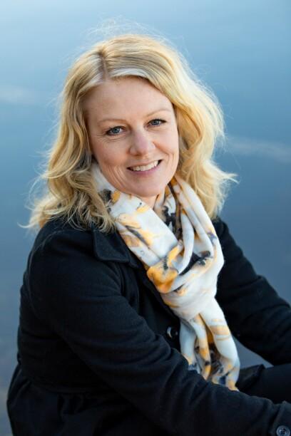 Emelie Ljungberg, 48