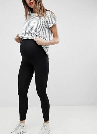 Gravid Cykelbyxor