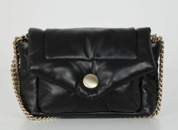 handväska från proenza schouler