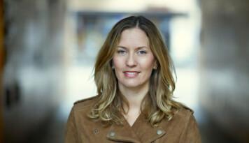 Helena kubicek boye är psykolog och författare