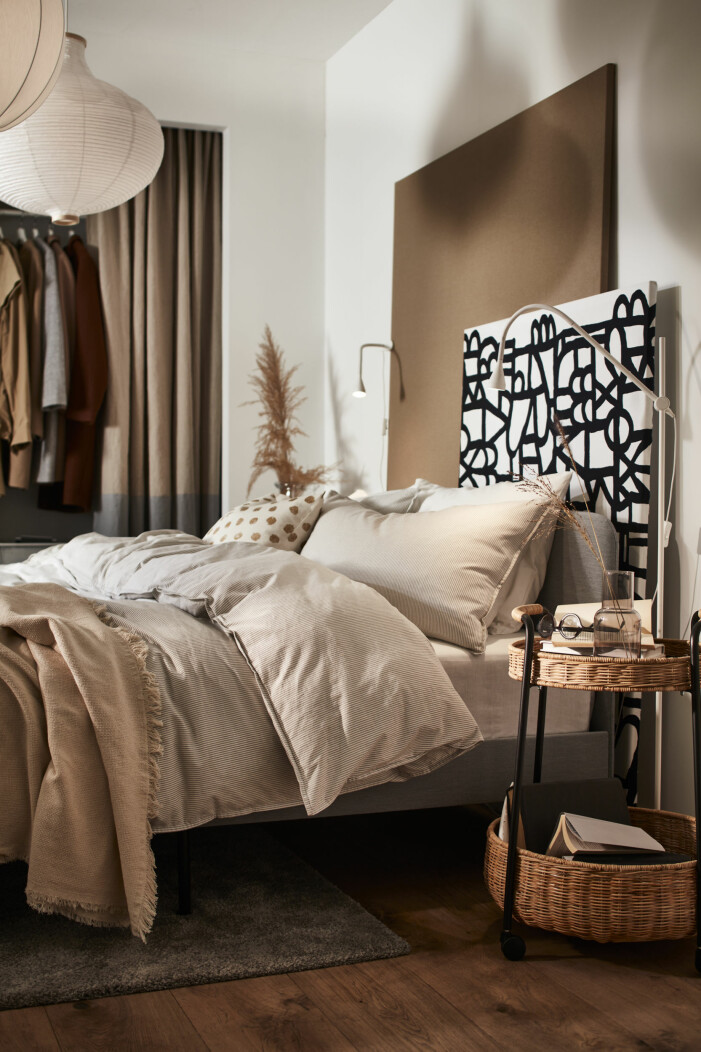 Ikea öppnar nytt varuhus i Gallerian i Stockholm sommaren 2022