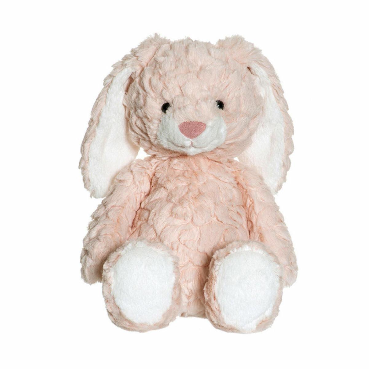 kanin teddykompaniet