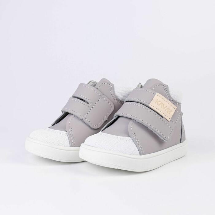 skor från Kavat