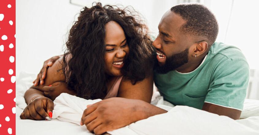 lyckliga par gör inte detta S