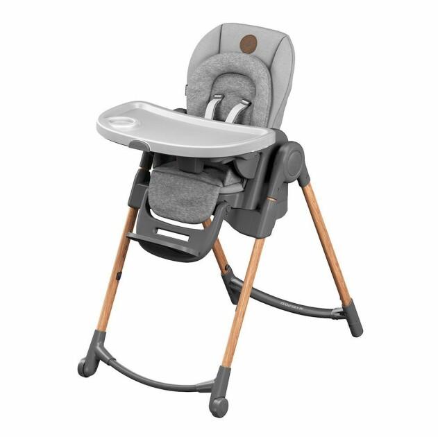 minla barnstol