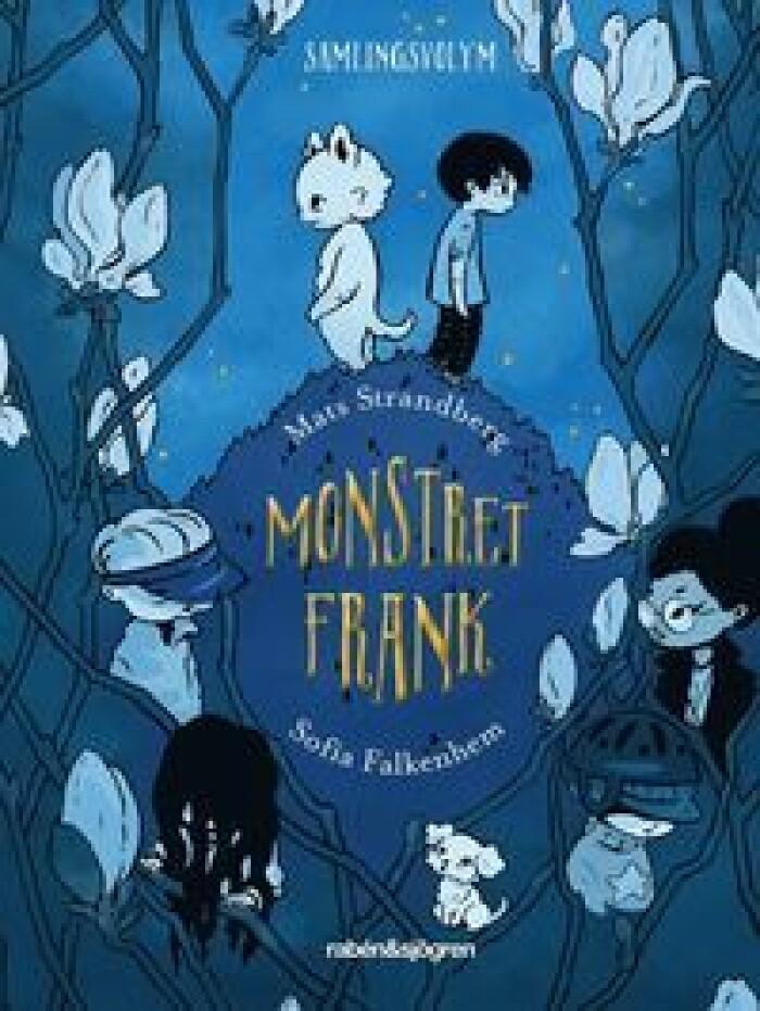 Monstret Frank