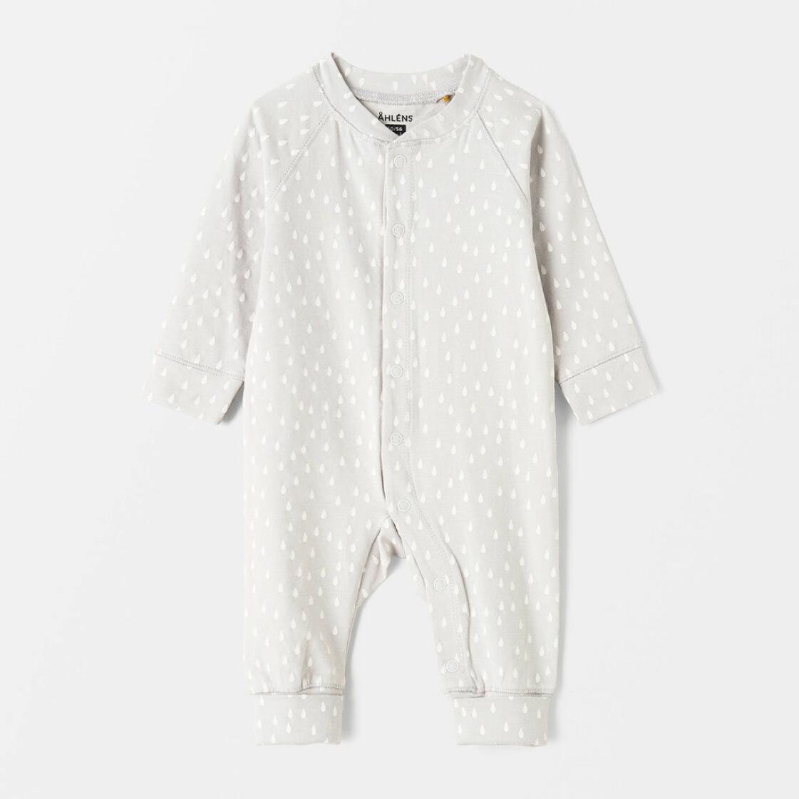 pyjamas bebis