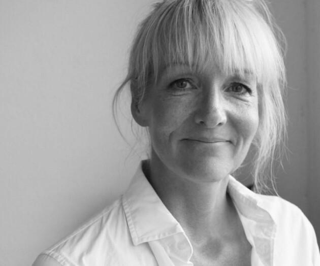 Renée Grundström psykoterapeut