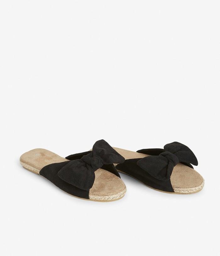 sandaler till tonåring
