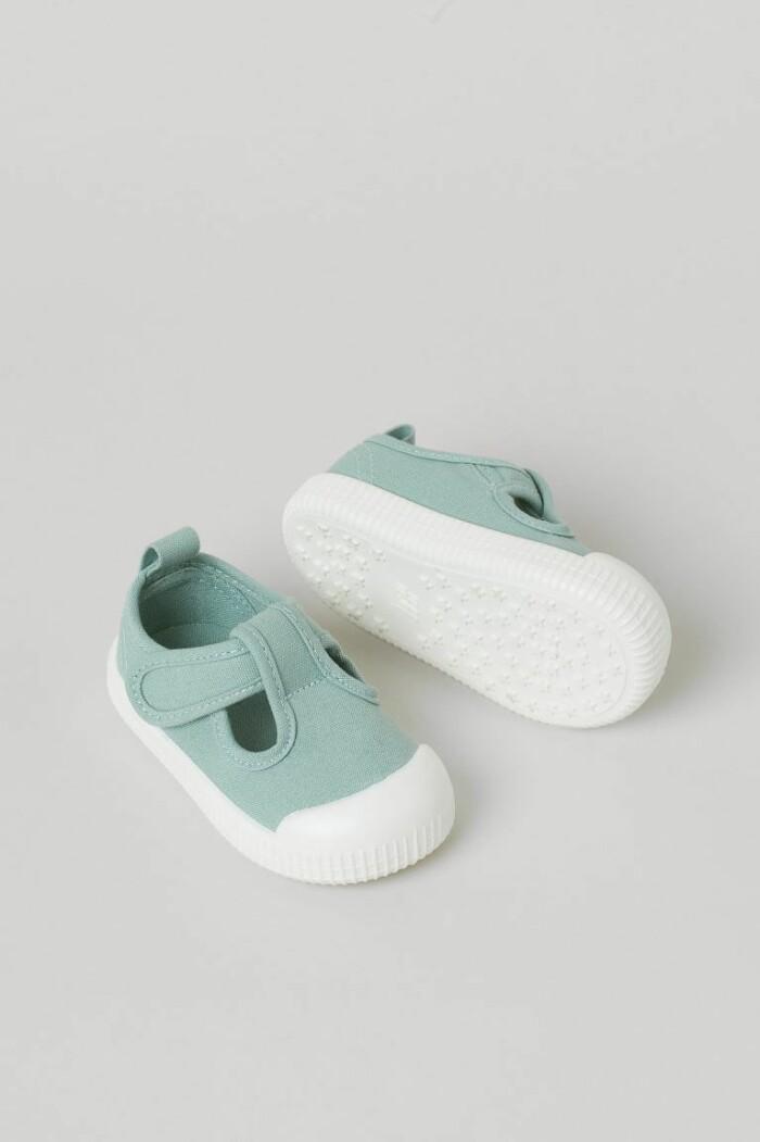 sandaler bebis