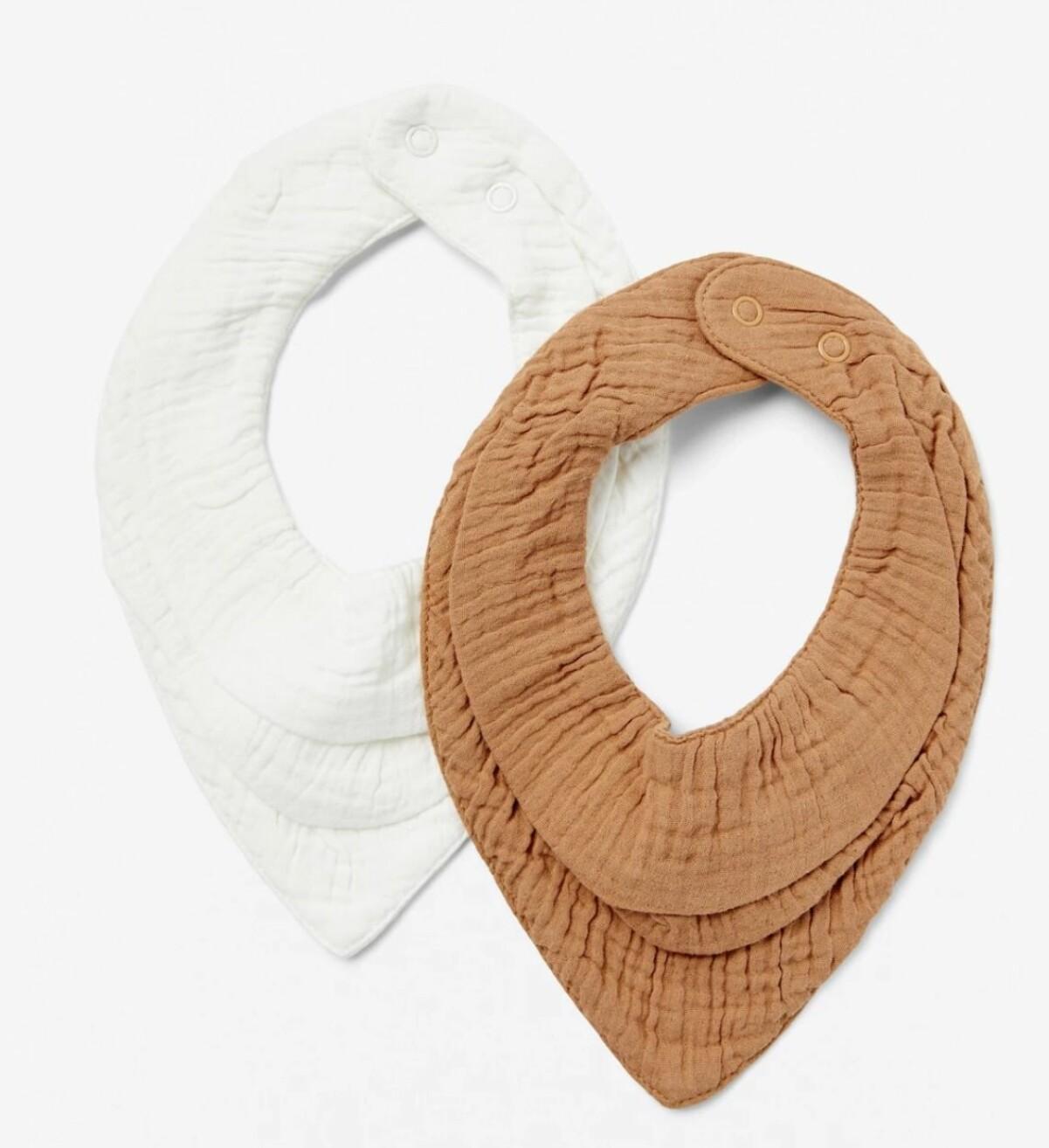 scarves lindex