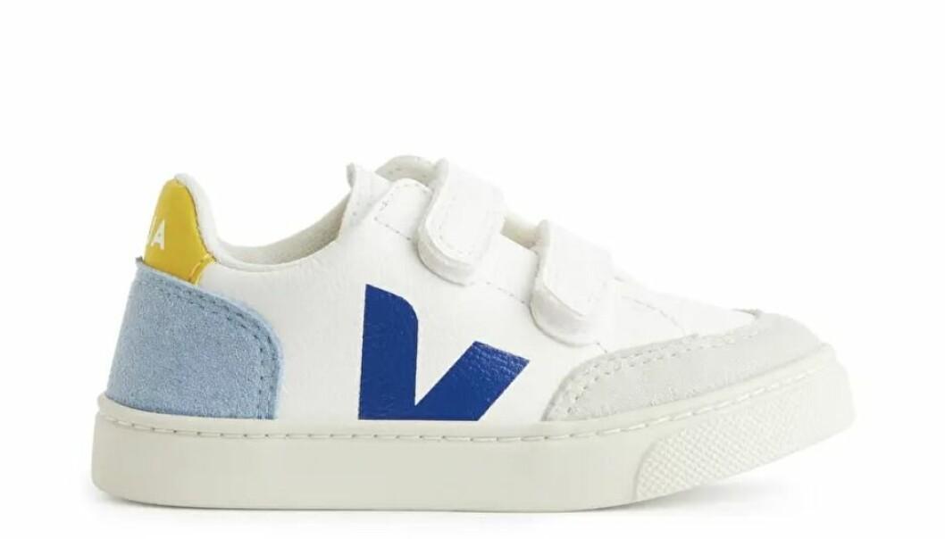 Sneakers från Arket
