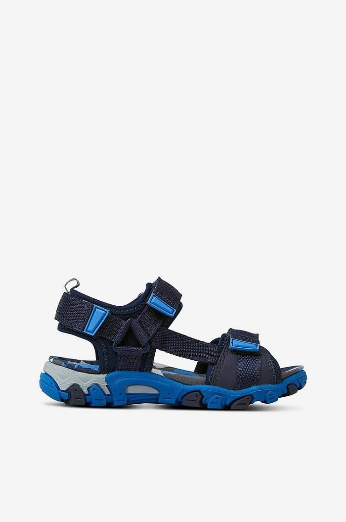 sportiga sandaler barn