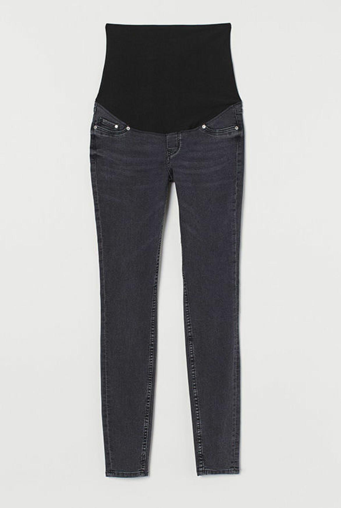 stretchiga-jeans-h&,